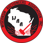 WisconsinAuctioneersAssociation_Logo_2Color