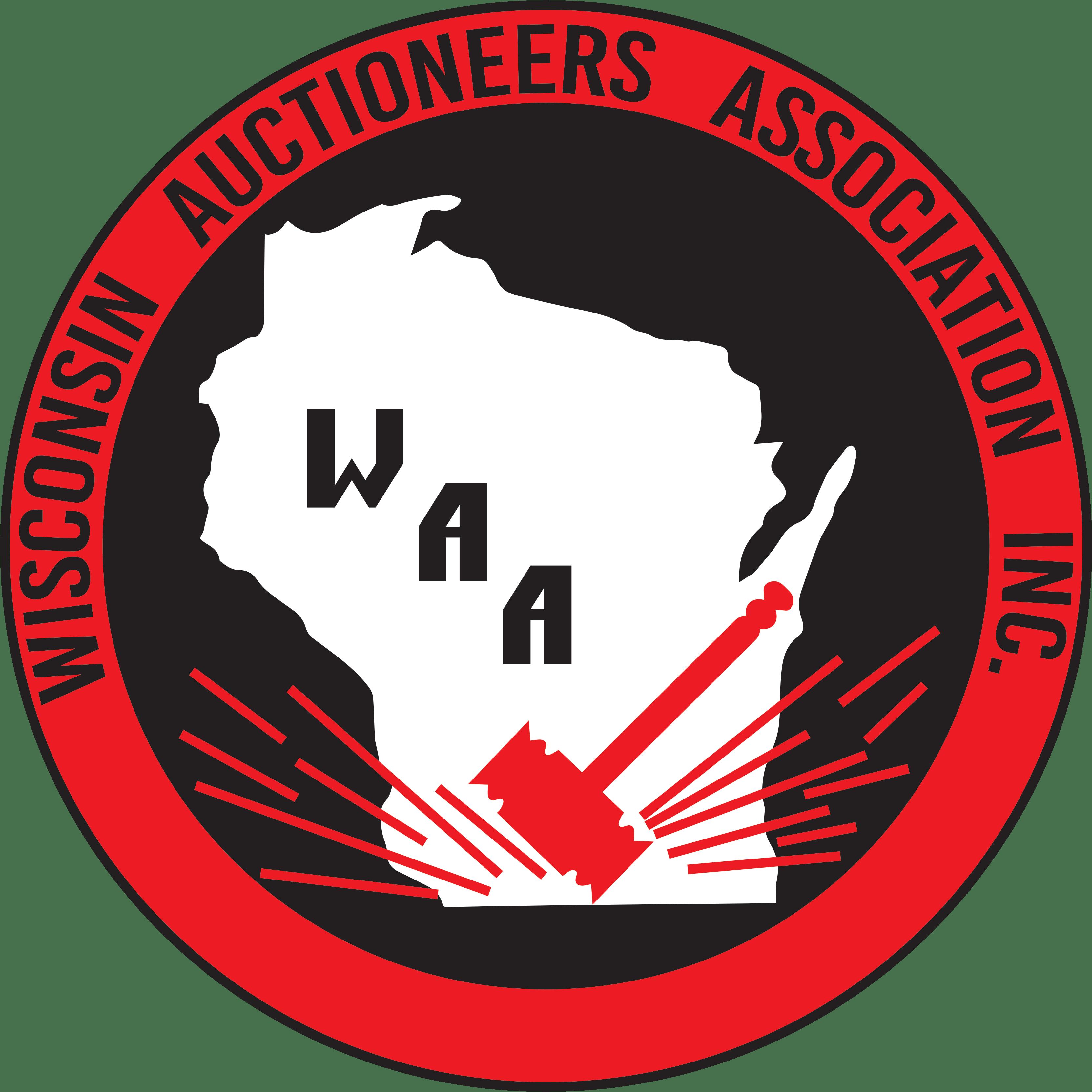 Wisconsin Auctioneers