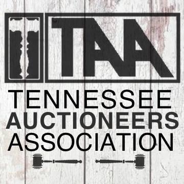 Tennessee Bid Calling Contest