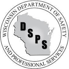 DSPS Licensing Fee Press Release
